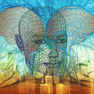 Subconscious mind treatment